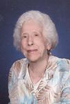 Alvina Drewlow