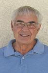 Lyndon Drewlow