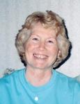Lois Abel