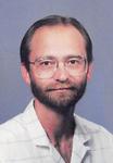 Marc Manikowske