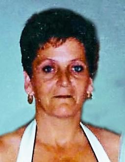 Mary Lynn Giroux