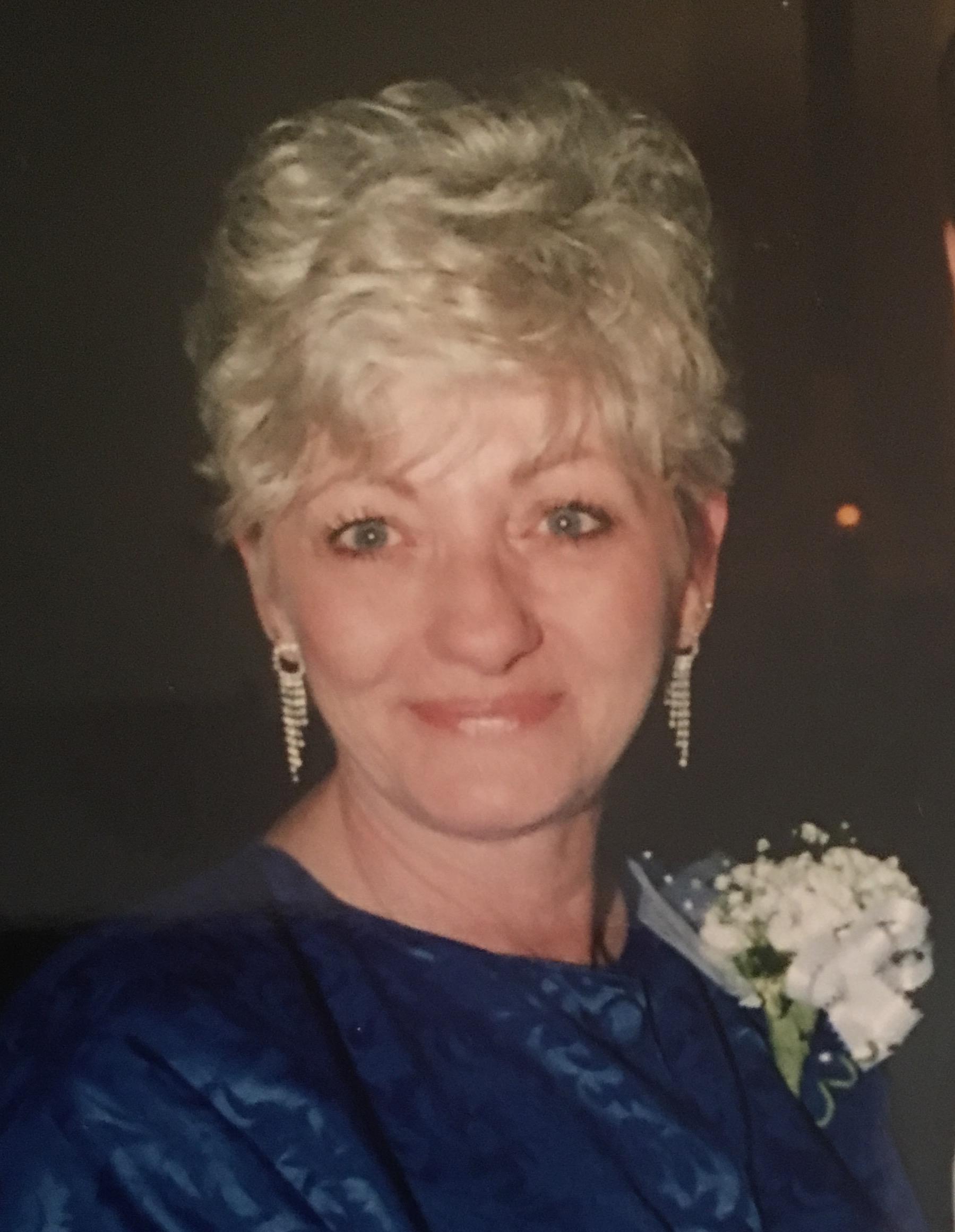 Faye A.  Rehm