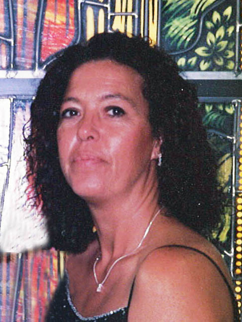 Denise A. Jacklitch