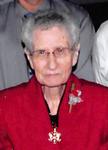 Ann Ehlert