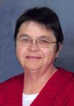 Gail Olthoff