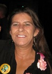 Cheryl Desjarlais