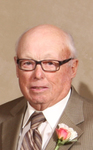 Vernon Heitkamp
