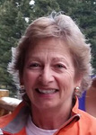 Charlotte Atterberg