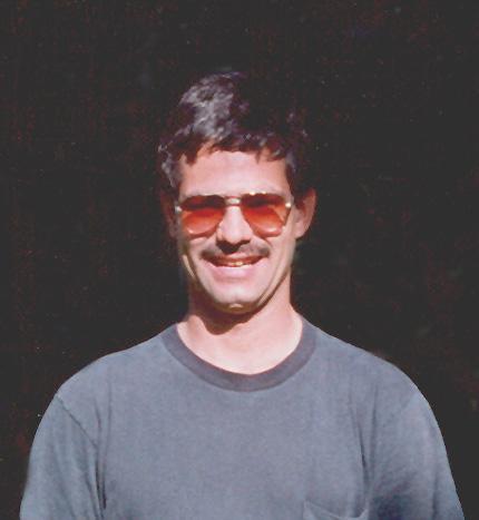 Guy  Aldrich