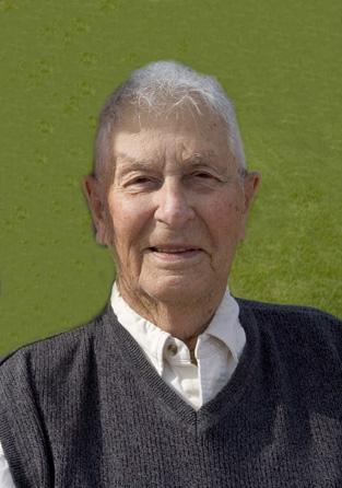 Lloyd  Donnan