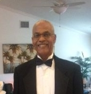 Freddie D Nelson
