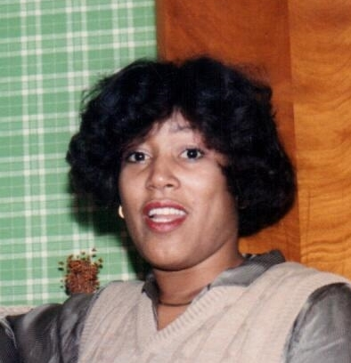 Adrienne L. Jamar