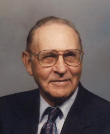 Paul Moritz Asmus