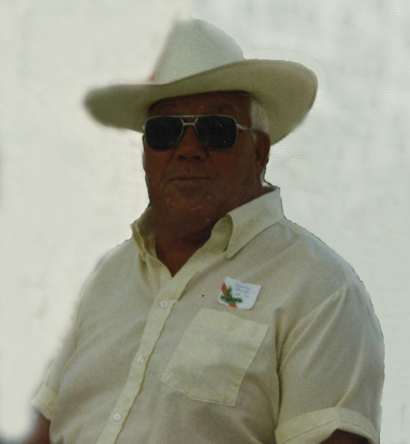 Duane Richard Drahos