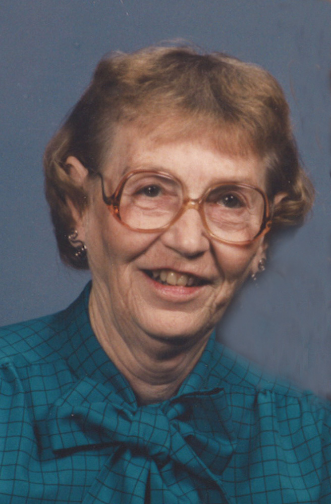 Lois Carol Slater