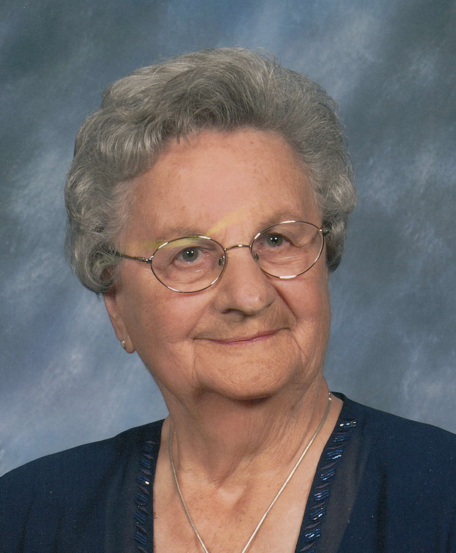 Margaret A. Happel
