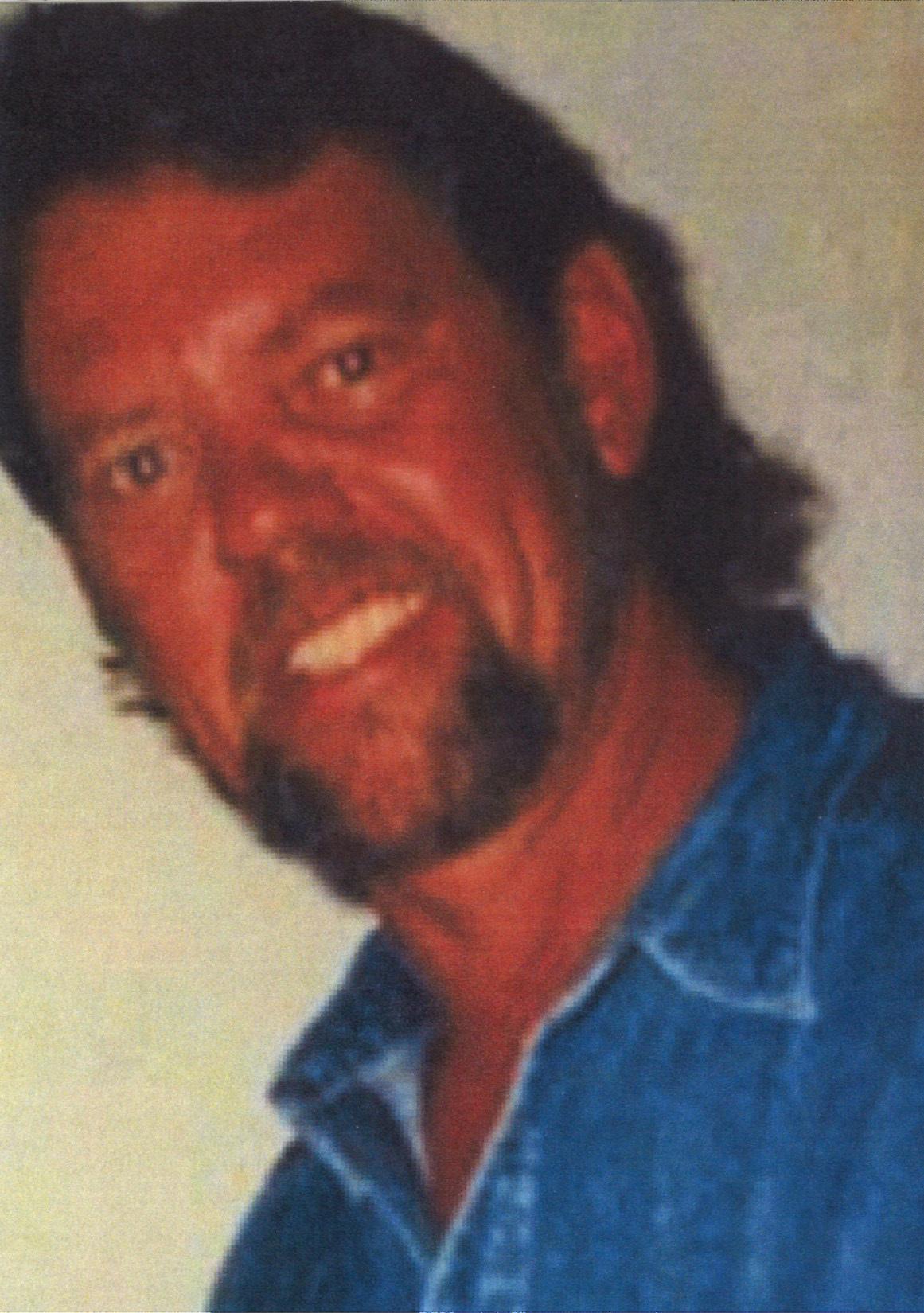 Roger David Schellhorn