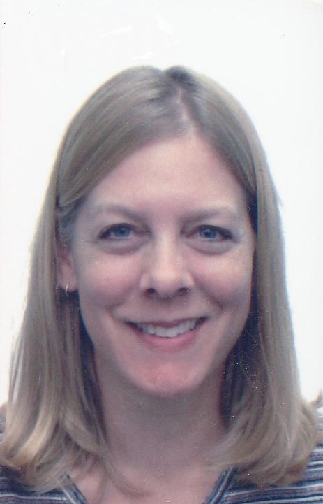Lisa Dawn Helle