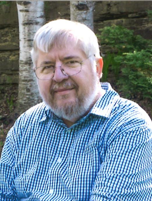 Dennis Craig Westendorf