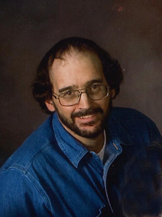 Joel  Steven Wassam