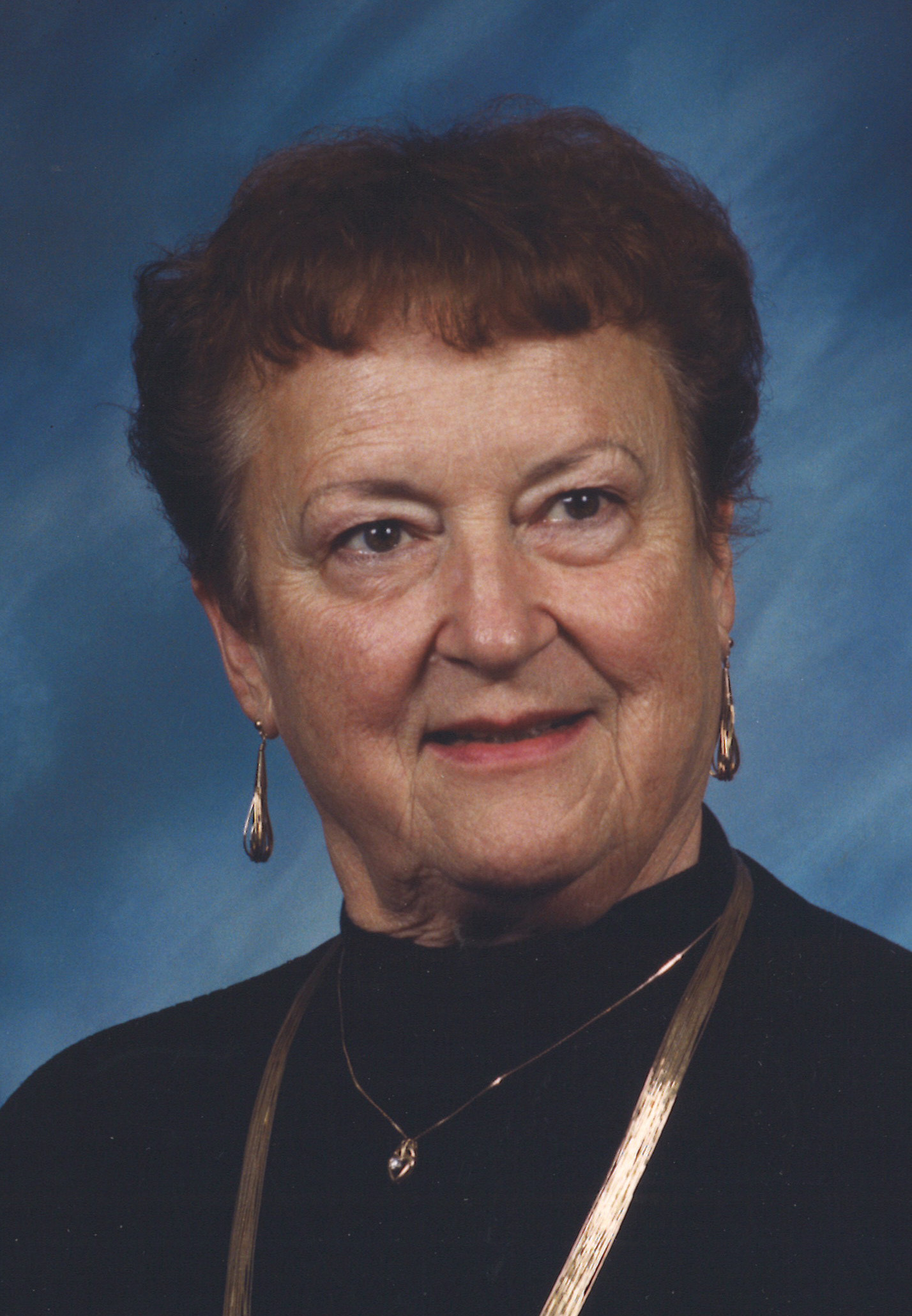Waverly (IA) United States  city pictures gallery : Obituary, Waverly, IA | Kaiser Corson Funeral Homes, Inc., Waverly ...