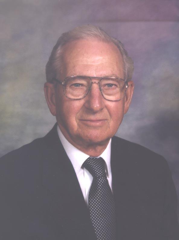 Robert C. Knapp