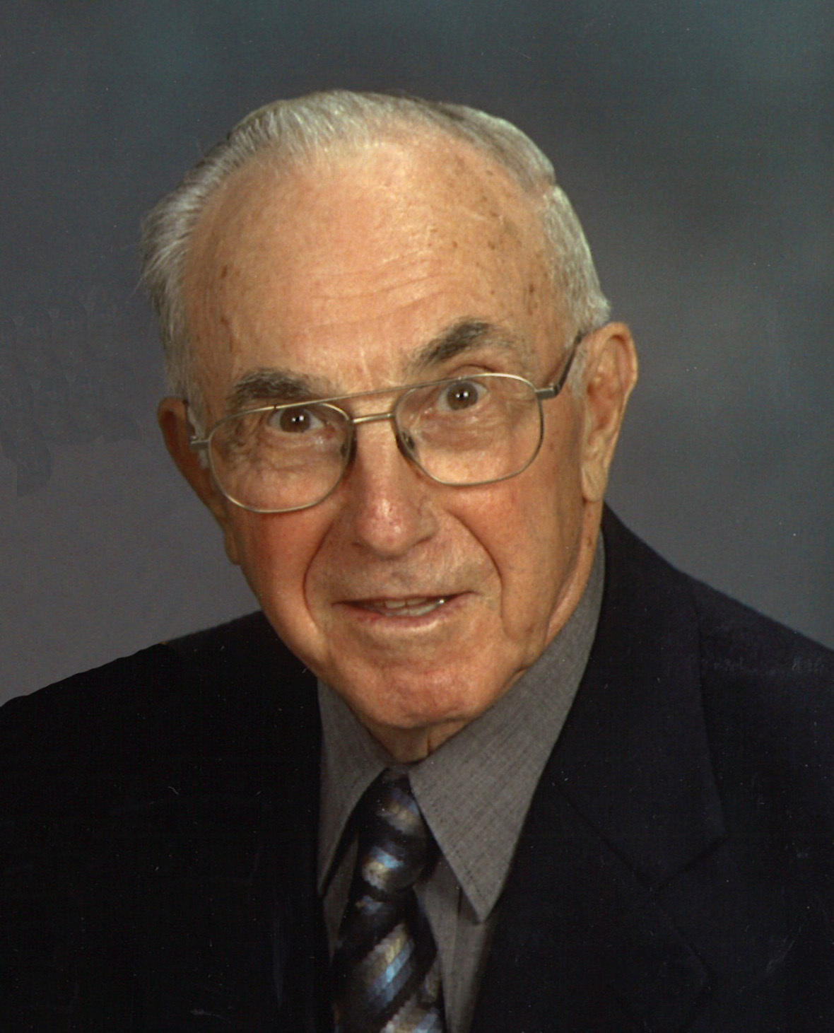 Waverly (IA) United States  city images : Obituary, Waverly, IA | Kaiser Corson Funeral Homes, Inc., Waverly ...