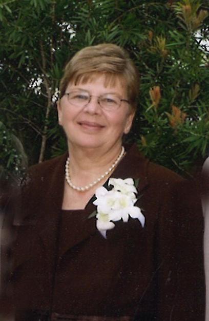Vickey Lynn Klunder