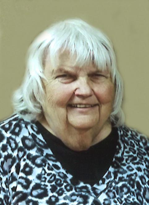 Karen K. Quibell
