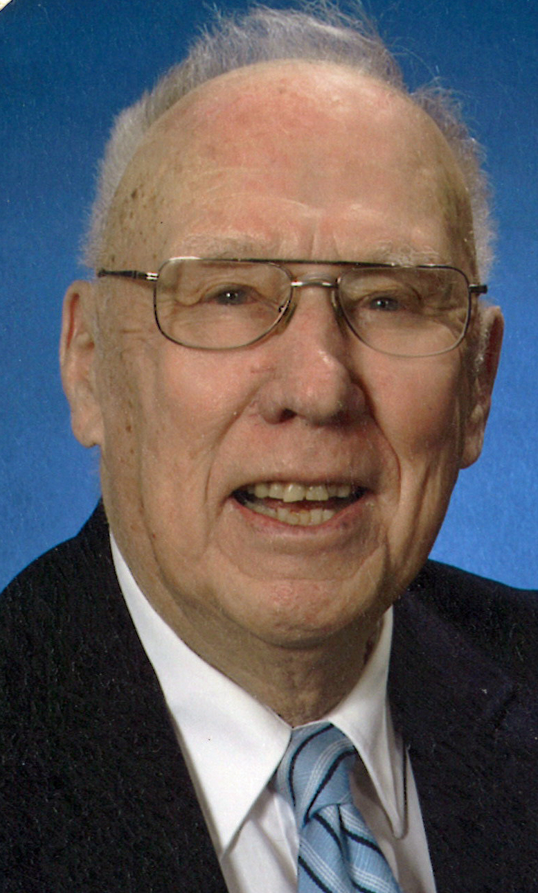 Waverly (IA) United States  city photos gallery : Obituary, Waverly, IA | Kaiser Corson Funeral Homes, Inc., Waverly ...