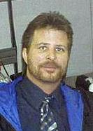 Gregory D. Francis