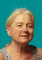 Susan Burdene Gage