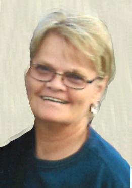 Debra Kay White