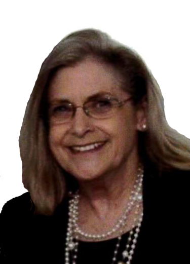 Ann Levis Nielsen