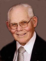 Herman H. Emkes