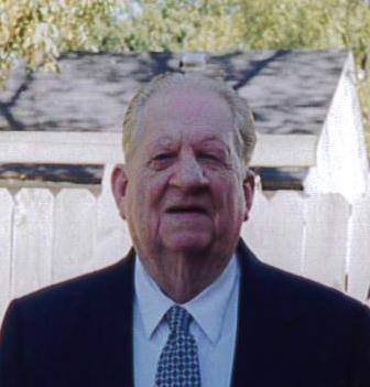 Bill Morton Slaba