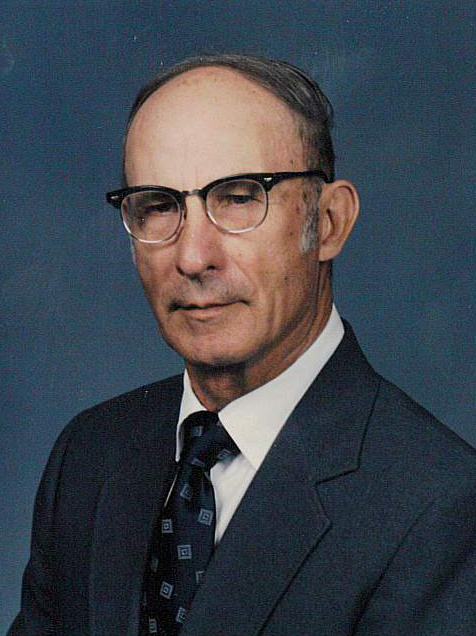 Arthur Julius Foelske