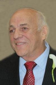 Michael Dean Busch