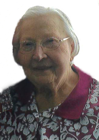 Edna Ida Shipp