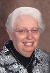 Norma Zahn