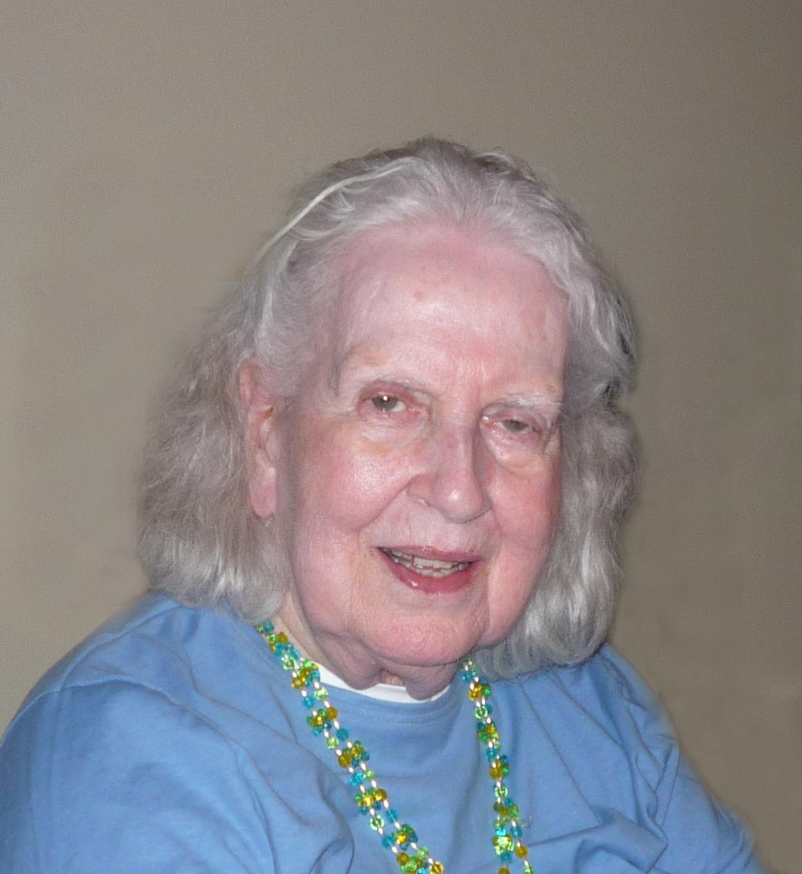 Sylvia R Wendt