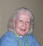 Sylvia Wendt