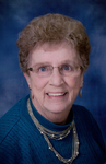 Ruth Meihost