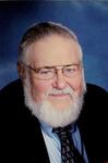 James Lahr