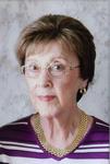 Norma Briner
