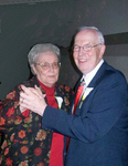 Arthur & Marlene Lindell
