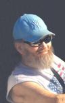 Phil Stadtlander
