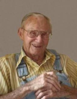 Wilbur  Anderson