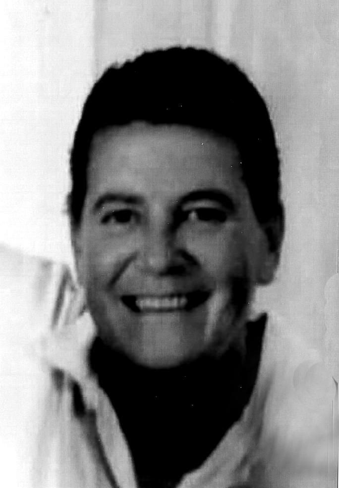 Jill Elizabeth Miller