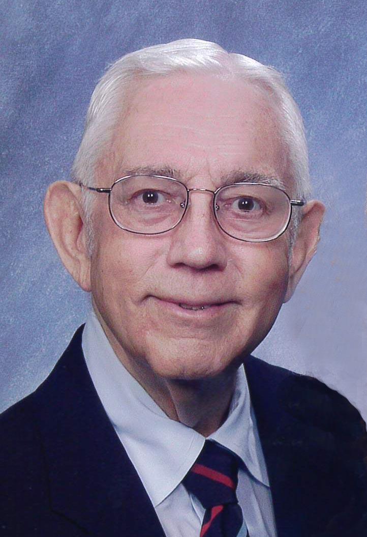 John Justis